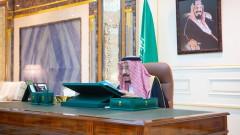 Саудитска Арабия отхвърли обвиненията за убийството на Кашоги