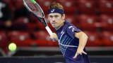 Алекс де Минор ще играе на Sofia Open 2021