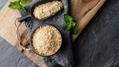 Хранителни добавки за хормонален баланс