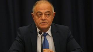 ДСБ искат ЕНП да изключи партията на Виктор Орбан