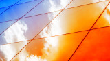 Соларните панели, слънчевата енергия и една нова технология