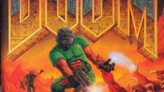 Doom стана на 15 години