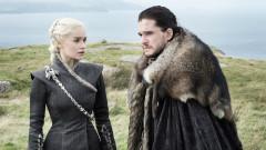 Вече може да посетим Зимен хребет от Game of Thrones