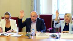 Минималната пенсия да е 370 лв., реши на второ четене бюджетната комисия