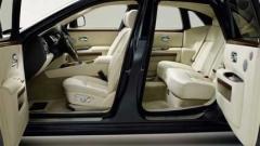 Volkswagen със специален Amarok, и Rolls-Royce ще има кросоувър