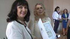 """260 учители от цяла България получиха отличието """"Неофит Рилски"""""""