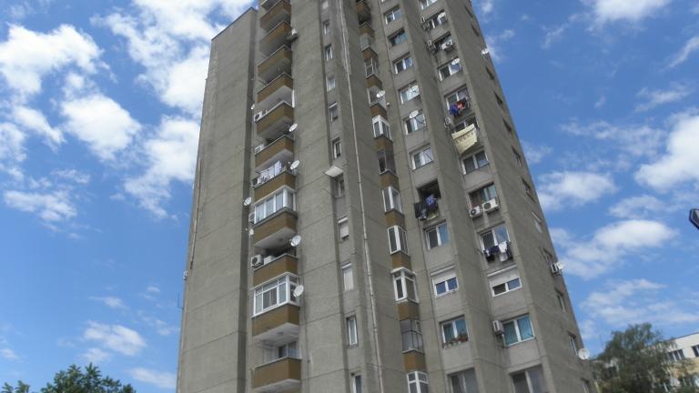 Балканите не са готови за голямо земетресение