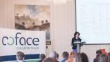 Риск конференция на Кофас за дигитализацията и изкуствения интелект