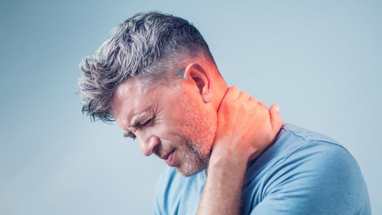 Каква е причината за внезапните пронизващи болки в тялото ни