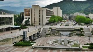 Съмнения за злоупотреби разследват в общинско дружество в Благоевград