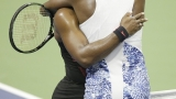 Серина се сбогува с тениса!?