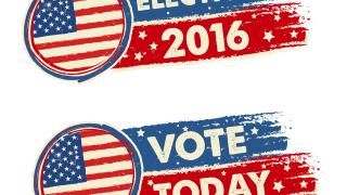 Не гласувайте за Тръмп, не става, призова USA Today за първи път в историята си