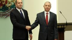 """Ревизия на кабинета """"Борисов 2"""" ще има, потвърди служебният премиер"""