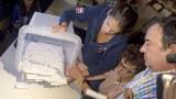 Каталунският референдум е незаконен, обяви Европейската комисия