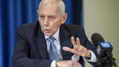 Международната организация по миграция отхвърли кандидатура на САЩ за директор