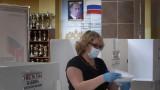 """""""Царуването"""" на Путин като на Петър I, Екатерина II, Сталин - нищо необичайно за Русия"""