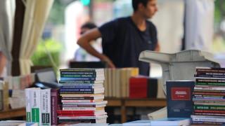 30% по-малко продадени книги у нас заради пандемията