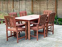 Мебелната промишленост с ръст от 14% за първото тримесечие