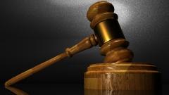 На съд отива мъж, удушил съпруга на сестра си в Севлиево