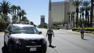 Казиното от стрелбата в Лас Вегас поевтиня с 1 милиард долара за ден