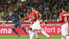 Монако връща пари на феновете след резила с ПСЖ