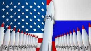 Русия и САЩ договориха удължаване на Нов СТАРТ с 5 г.