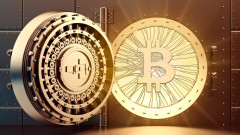 Bitcoin милионерите, които нямат достъп до богатството си