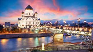 Русия губи по $30 милиарда годишно след анексацията на Крим