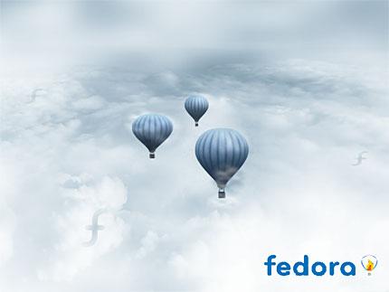 Излезе Linux дистрибуцията Fedora 7