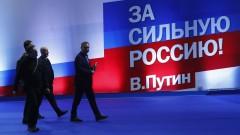 Путин се прицелва в рекорд на Сталин