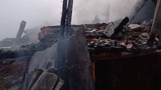 Всички версии за пожара в Перник са на масата