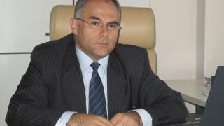 Теодор Захов, председател на БАИТ: Държавата трябва да разбере колко важен е ИТ секторът