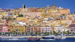 Защо германските туристи могат да спасят икономиките на Испания, Италия и Гърция?