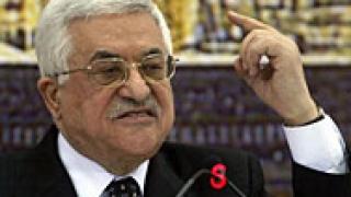 Белият дом дава $86 млн. за силите на Абас