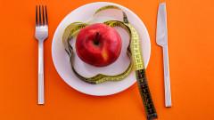 Революционна диета за добър метаболизъм