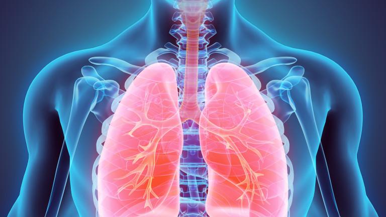 Държавата да поеме домашното кислородолечение, искат  организации