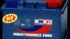 """""""Монбат"""" набира капитал през борсата"""
