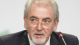 Човечеството е унищожило хитлеризма, но не и ксенофобията, убеден Местан