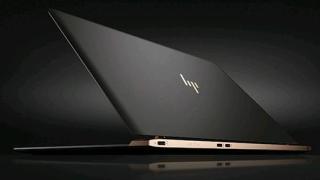 Най-тънкият лаптоп в света излиза на пазара (ГАЛЕРИЯ + ВИДЕО)