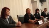 30-те млн. лв. няма да стигнат за машинно гласуване
