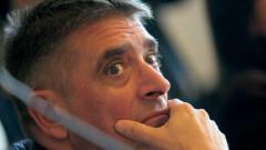 Кирилов допълни искането си за уволнение на Андон Миталов