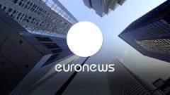 Euronews пуска телевизионен канал на сръбски език
