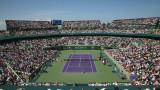 Днес ще се изиграят по два 1/4-финала на Miami Open 2018