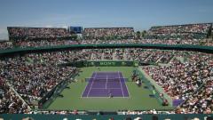 """Турнирът """"Мастърс"""" 1000 в Маями ще се проведе по план, засега"""