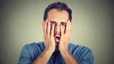 Махмурлук или алергия към алкохола