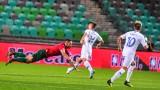Симеон Славчев: Същото ще видите и срещу Норвегия