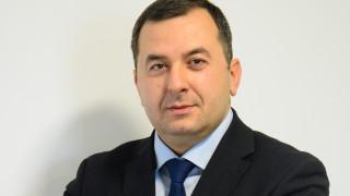 Заводът за хартия в Белово с нов директор и план за развитие