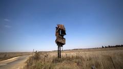 В сирийската провинция Рака са похитени десетки жители