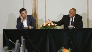 Борисов: Готови сме за еврозоната