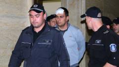 Адвокат прогнозира 30 г. затвор за Викторио Александров